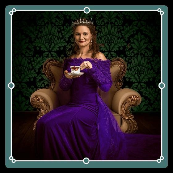 babara-bisschop-queen-of-sales