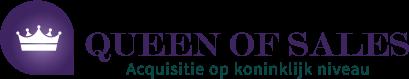 logo-queen-of-sales
