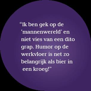 quote-mannenwereld